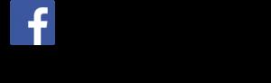 frvv-logo-facebook-velving
