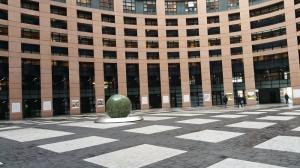 actualité-parlement-interieur-velving