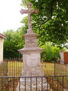 calvaire-chapelle-velving
