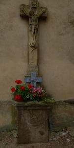 calvaire-cimetière-velving