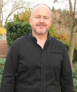 Jean-Luc BRAUSSEN