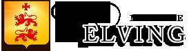 Mairie de velving Logo