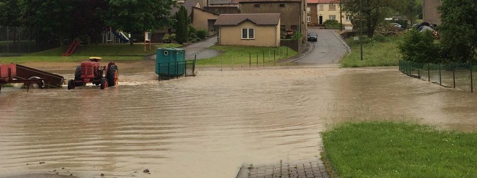 inondation-juin-2016-velving3