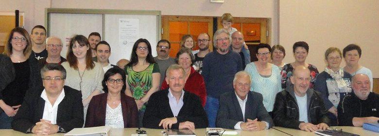 assemblée-générale-FRVV-2017-velving