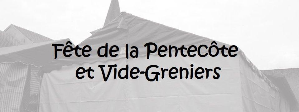 pentecôte-2018-velving