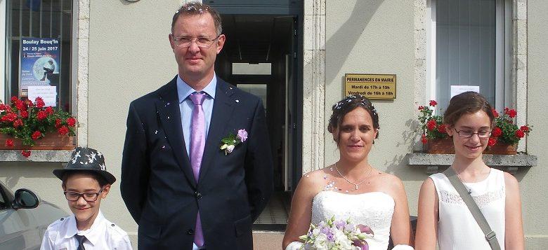 mariage-fuss-velving